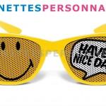 fournisseur-lunette-publicitaire-pas-cher