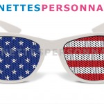 grossiste-lunettes-personnalisees