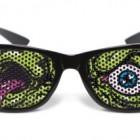 lunette-zombie