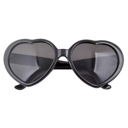 lunettes-coeur-pas-cher (1)