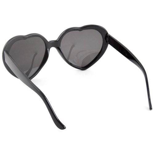 lunettes-coeur-pas-cher (4)