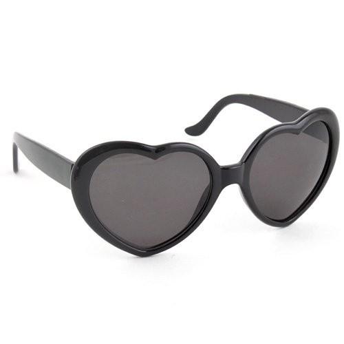 lunettes-coeur-pas-cher (5)