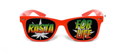 lunettes-fashion-cannabis-rasta