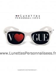lunettes-fashion-noir-et-blanche-personnalisee (1)