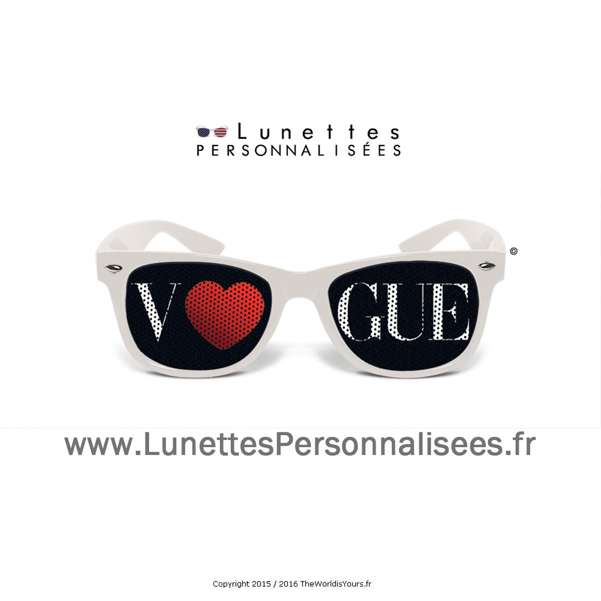 objet publicitaire lunettes c3aad448a297