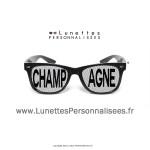 lunettes-fashion-noir-et-blanche-personnalisee (3)
