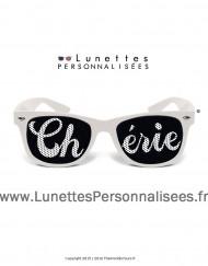 lunettes-fashion-noir-et-blanche-personnalisee (4)