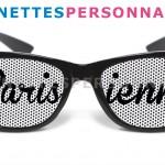 lunettes-fashion-personnalisable-Parisienne-black