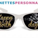 lunettes-joyeux-anniversaire-Happy-Bithday-Gold