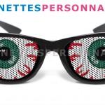 lunettes-personnalisee-Mishka-Black