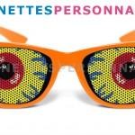 lunettes-personnalisee-Mishka-Orange