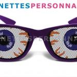 lunettes-personnalisee-Mishka-Purple