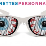 lunettes-personnalisee-Mishka-White