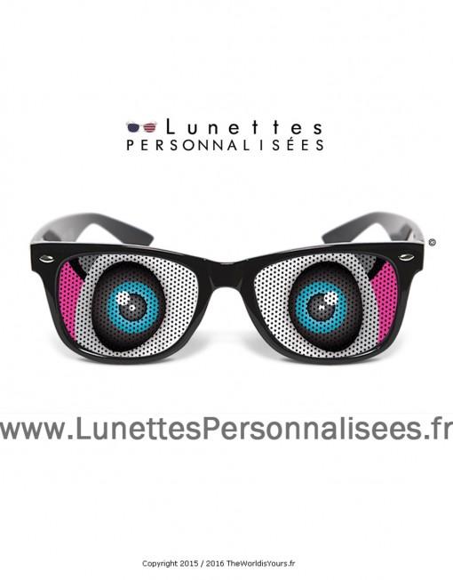 lunettes-personnalisees-avec-yeux (1)