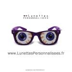lunettes-personnalisees-avec-yeux (10)