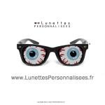 lunettes-personnalisees-avec-yeux (11)
