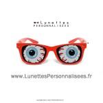 lunettes-personnalisees-avec-yeux (13)