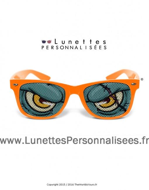 lunettes-personnalisees-avec-yeux (14)