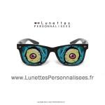 lunettes-personnalisees-avec-yeux (15)