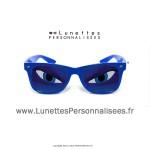 lunettes-personnalisees-avec-yeux (17)