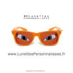 lunettes-personnalisees-avec-yeux (18)