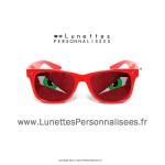 lunettes-personnalisees-avec-yeux (19)