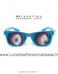 lunettes-personnalisees-avec-yeux (2)