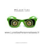 lunettes-personnalisees-avec-yeux (20)
