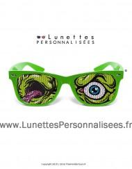 lunettes-personnalisees-avec-yeux (3)