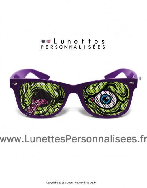 lunettes-personnalisees-avec-yeux (4)