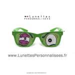 lunettes-personnalisees-avec-yeux (5)