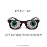 lunettes-personnalisees-avec-yeux (7)