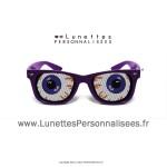 lunettes-personnalisees-avec-yeux (8)