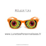 lunettes-personnalisees-avec-yeux (9)