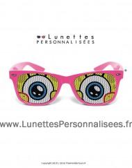 lunettes-personnalisees-bob-l-eponge (1)