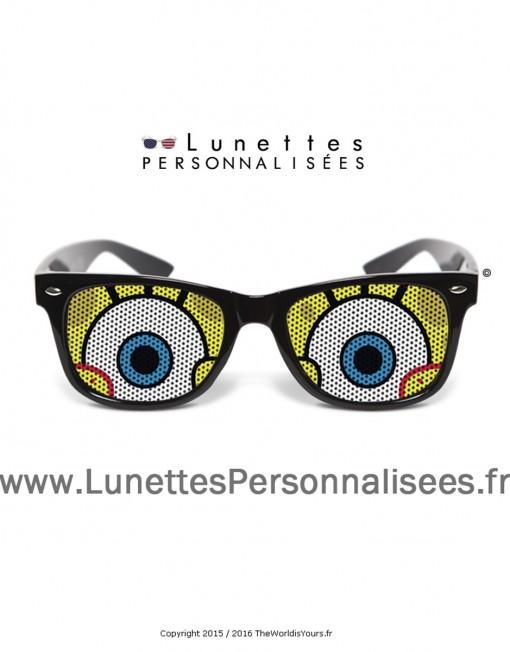 lunettes-personnalisees-bob-l-eponge (2)