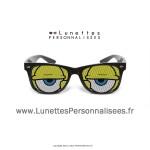 lunettes-personnalisees-bob-l-eponge (3)