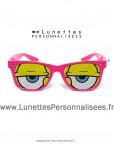 lunettes-personnalisees-bob-l-eponge (4)