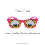 lunettes-personnalisees-bob-l-eponge (5)