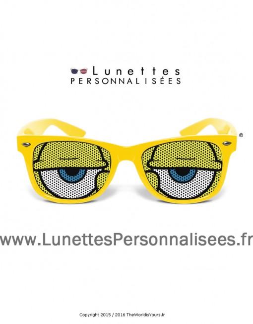 lunettes-personnalisees-bob-l-eponge (7)