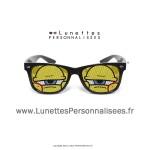 lunettes-personnalisees-bob-l-eponge (8)
