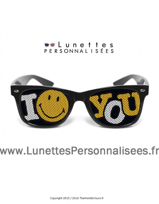 lunettes-personnalisees-i-love (1)