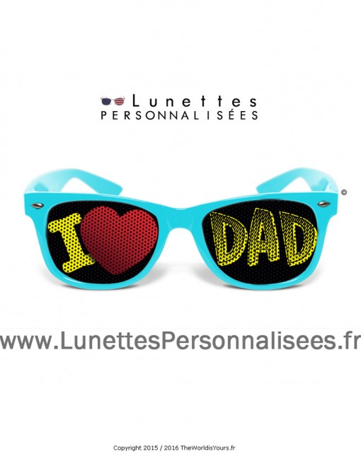 lunettes-personnalisees-i-love (2)