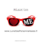 lunettes-personnalisees-i-love (3)