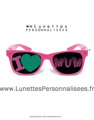 lunettes-personnalisees-i-love (4)