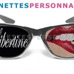 lunettes-personnalisees-pub-Libertine-Argent