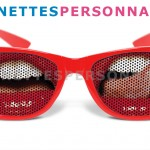 lunettes-personnalisees-pub-Lipstick-Red