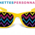 lunettes-personnalisees-pub-Zig-zag-Yellow