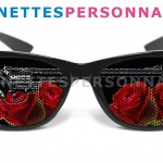 lunettes-pub-Gun-Roses-