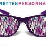 lunettes-pub-fleur-violette